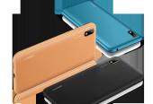 Huawei Y5 2019 16 GB (Huawei Türkiye Garantili)-2