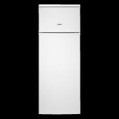 Vestel Eko Sc250 A+ Çift Kapılı Buzdolabı