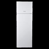 Vestel Sc300 Buzdolabı