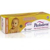 Pavloderm Pişik Onarıcı Bebek Kremi 50 ml (Papatya Ve Nergis Özlü)