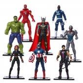 Avengers 2 8 Li