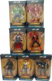 66012 Avengers 7 Lı