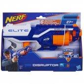 Nerf Elite Disruptor B9837 Hasbro