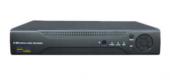 8li Güvenlik Kamerası Seti-2