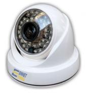8li Güvenlik Kamerası Seti-3