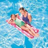 Bestway 91065 Mickey Mouse Havuz & Deniz Yatağı