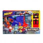 Hasbro Nerf Nitro Flashfury Chaos C0788
