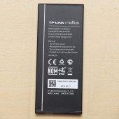 Tp Lınk Neffos C5 Nbl 42a2200 Batarya Pil