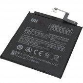 Xiaomi Mi 5c Bn20 Batarya Pil Ve Tamir Seti