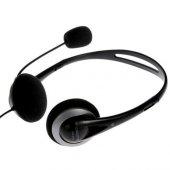 Creative Hs 330 Mikrofonlu Kulaklık (Outlet)