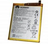 Huawei P8 Lite 2017 Hb366481ecw Batarya Pil Ve...