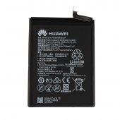 Huawei Y7 Prime Hb396689ecw Batarya Pil Ve...
