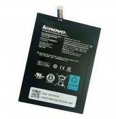 Lenovo Ideatab A1000 A3000 A5000 L12t1p33...