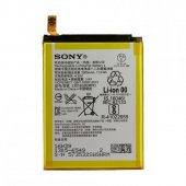Sony Xperia Xz Xzs Lıs1632erpc Batarya Pil Ve...