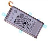 Samsung Galaxy J8 J810 Eb Ba530abe Batarya Pil