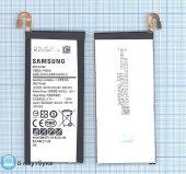 Samsung Galaxy C5 Pro C5010 Eb Bc501abe Batarya...