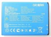 Alcatel One Touch Tcl J720 J720t J726t J726t...