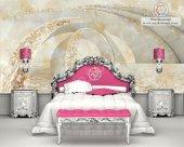Yatak Odası Duvar Kağıtları-2