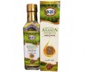 Krk Anason Aroması 250 Cc