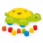 Kaplumbağa Bultak