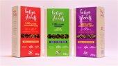 Talya Foods Avantaj Paketi Hem İndirim Hem...
