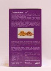 Talya Foods Avantaj paketi hem indirim hem kargosuz ürün-3