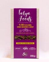 Talya Foods Avantaj paketi hem indirim hem kargosuz ürün-4