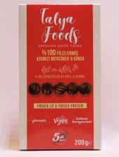 Talya Foods Avantaj paketi hem indirim hem kargosuz ürün-5