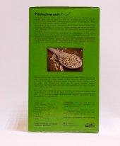 Talya Foods Avantaj paketi hem indirim hem kargosuz ürün-8