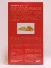 Talya Foods Avantaj paketi hem indirim hem kargosuz ürün-6