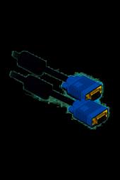 S-Link Monitör Kablosu 3 m Slx-121