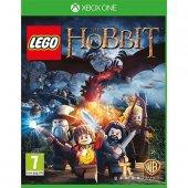 Xbox One Lego Hobbıt