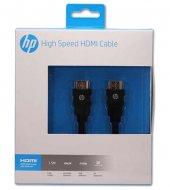 HP HDMI to HDMI Kablo 1.5m