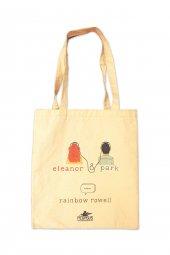 Rainbow Rowell Kitapları Özel Kutulu Set (5 Kitap Ciltli) - Eleanor ve Park Bez Çanta Hediyeli-2