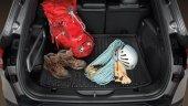 Volkswagen Passat B8 (2015 ve Sonrası) 3D Bagaj Havuzu - A Kalite-3