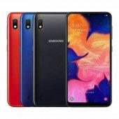 Samsung Galaxy A10 2019 32GB - Samsung Türkiye Garantili