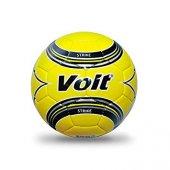 Voit Strike Sarı Futbol Topu N.5