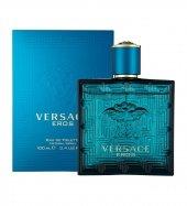 Versace Eros Edt Erkek Parfüm 100 ml