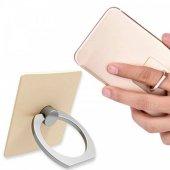 Selfie Yüzüğü 360 Derece Oynar Em5210