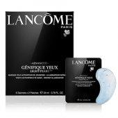 Lancome Advanced Genifique Yeux Light Pearl Eye...