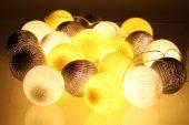 Montessori ışıklı top-2