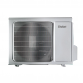Vaillant VAI8 18000 BTU A++ İnverter Klima (Montaj Dahil)-2