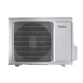 Vaillant VAI8 12000 BTU A++ İnverter Klima (Montaj Dahil)-2