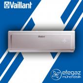 Vaillant VAI8 12000 BTU A++ İnverter Klima (Montaj Dahil)-4