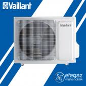 Vaillant VAI8 12000 BTU A++ İnverter Klima (Montaj Dahil)-5