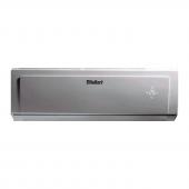 Vaillant VAI8 24000 BTU A++ İnverter Klima (Montaj Dahil)