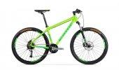 Sedona 820 Alumınyum Dağ Bisikleti