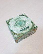 Karaca Doğal El Yapımı Kekik Sabunu
