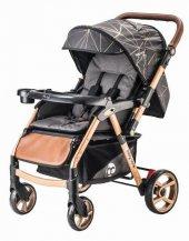 Bebek Arabasi Baby Care Bc 50 Maxi Çift Yönlü