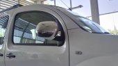 Spider Renault Kangoo 2 (2008) Ayna Kapağı (Abs) 2 Prç. (2013)